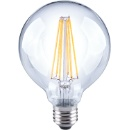 LED Filament Bulb (Hong Kong)