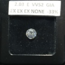 Round Diamond (Israel)