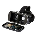 "For 3.5-6"" Smartphone Magnet Control 3d Virtual Reality Glasses (China)"
