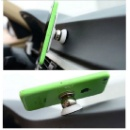 Universal Magnetic Mobile Phone Car Holder Cell Phone Stand (China)