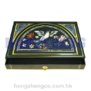 Gift Box with Drawer (Hong Kong)