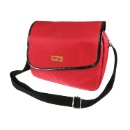 Sling Bag for Laptop (Hong Kong)