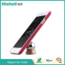 Magnetic Phone Holder with Adsorption Phone Case (China)