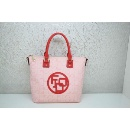 Ladies Fashion Bag (China)