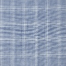 Yarn Dyed Cotton Linen Check (Hong Kong)