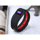 Android & IOS Bluetooth Wrist Smart Bracelet Support BLE 4.0 And Above (Hong Kong)
