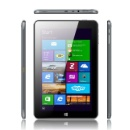 8.9 Inch Tablet PC (Taiwan)