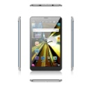 8 Inch Tablet PC (Taiwan)
