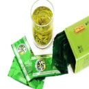 Green Tea (China)
