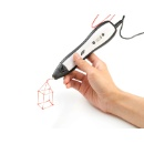 3D Pen for Christmas Gift  (China)