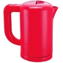 Plastic Electric Kettle 1.0L  Hotel Kettle  (China)
