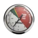 Gas Oven Thermometer (Hong Kong)