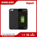OTG iPhone Back Up Battery Back Case (China)