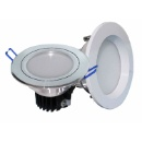 LED Ceiling Light (Hong Kong)