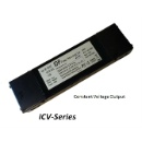Indoor Constant Voltage LED Driver (Hong Kong)