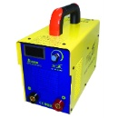IGBT Inverter DC ARC Welding Machine (Hong Kong)
