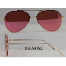 Fashion Metal Sunglasses (China)