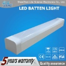 SAA CE Approved LED Batten Light (China)