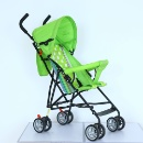 Lightweight Umbrella Stroller, baby stroller factory, wholesale baby stroller, (China)