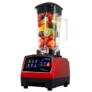 Fruit & Food Processor (Hong Kong)