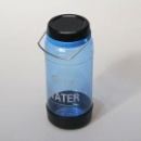 Sport Bottle (Hong Kong)