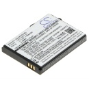 Replacement Battery for VoIP phone (Hong Kong)