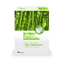 Bamboo detox health foot patch (Korea, Republic Of)