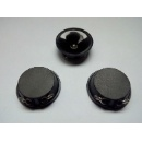 Piezo Buzzer In Acoustic Component (China)