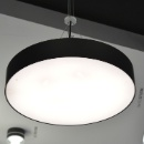 Zen Pendant Light (Hong Kong)