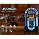 Bass Stereo Speaker Jukebox with CD Player (Hong Kong)