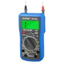 90 Series Medium Size Manual Digital Multimeter  (China)