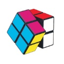 Puzzle Cube (Taiwan)