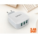 Home Charger (China)