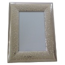 2030X Metal Photo Frame (Hong Kong)