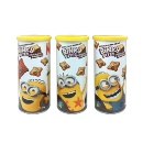 DM Binky Bite Chocolate Flavour Canister 100g (Hong Kong)