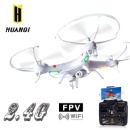 2.4G Set High R/C Drone (Hong Kong)