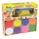 Kid's Dough Machine Deluxe Set (Hong Kong)