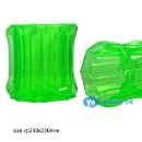 PVC Inflatable Ice Cooler, Can Cooler (China)