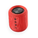 Bluetooth Speaker With Lower Price But Good Sound (Hong Kong)