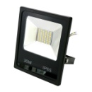 LED Floodlight (China)