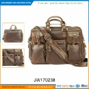 Deluxe Leather Best Mens Briefcase (Hong Kong)