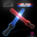 Battle Pro VS - Blade Fighter (Hong Kong)