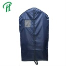 Dust Protection Polyester Waterproof Suit Cover (Hong Kong)
