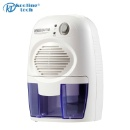 Dry Cabinet Electric Air Dehumidifier (Hong Kong)