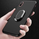 iPhone X Case Anti-wrestling Mobile Phone Shell (China)