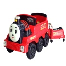 Electric Ride On Train Toy (China)