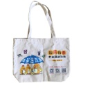 Cotton Bag  (China)