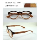 PC Reading Glasses (Taiwan)