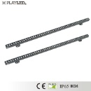 12W LED Linear Wall Washer Lights (China)