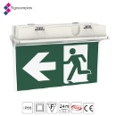 Exit Sign  (China)